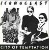 City of Temptation